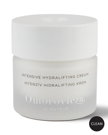 Omorovicza 1.7 OZ. INTENSIVE HYDRALIFTING CREAM