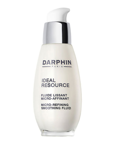 Darphin IDEAL RESOURCE Micro-Refining Smoothing Fluid, 1.7 oz.