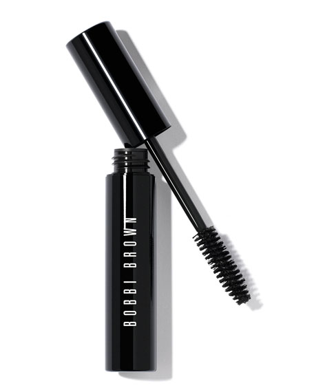 Bobbi Brown Everything Mascara