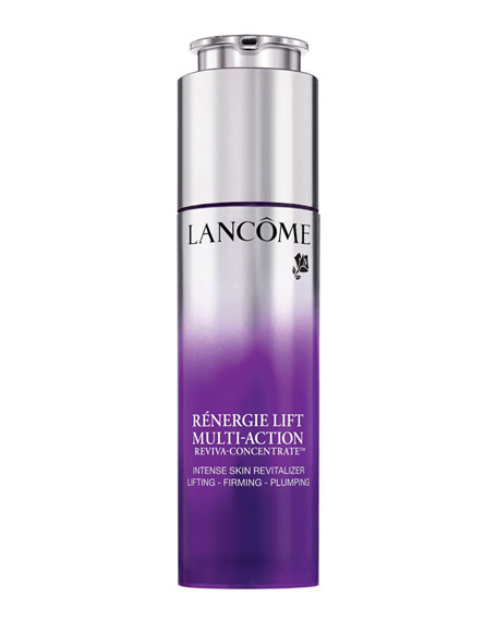 Image 1 of 3: Lancome 1.7 oz. Renergie LIft Multi-Action Reviva-Concentrate