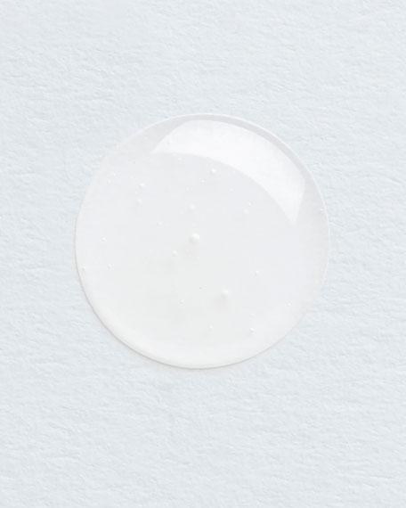 Advanced Genifique Youth Activating Serum, 1.0 oz./ 30 mL