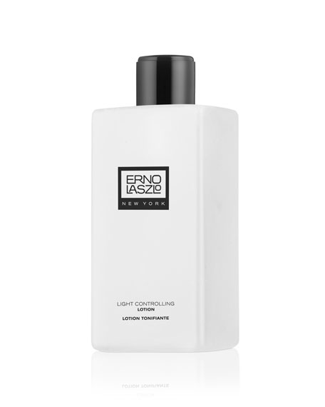Erno Laszlo Light Controlling Lotion, 6.76 oz./ 200 mL