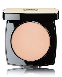 CHANEL <b>LES BEIGES</b><br>Healthy Glow Sheer Colour SPF 15