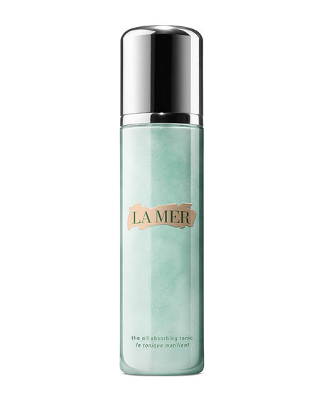 La Mer The Oil Absorbing Tonic, 6.7 oz.