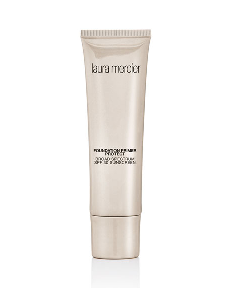 Foundation Primer – Protect SPF 30