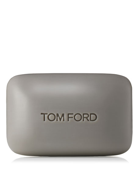 TOM FORD Oud Wood Bar Soap, 5.2 oz.
