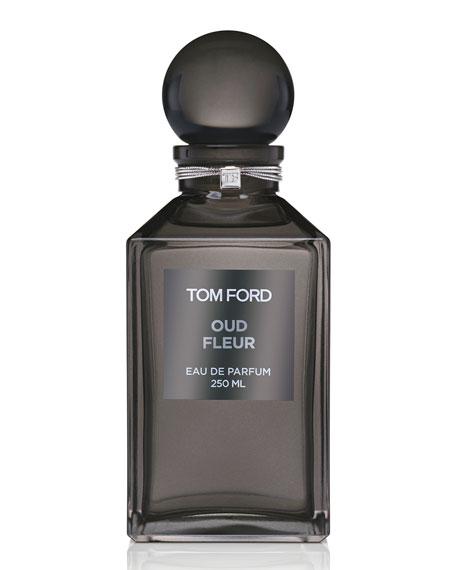 Oud Fleur Eau De Parfum, 8.4 oz./ 248 mL