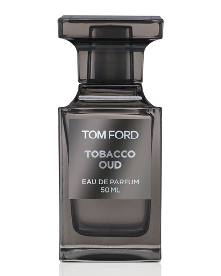 Image 1 of 3: TOM FORD 1.7 oz. Tobacco Oud Eau De Parfum