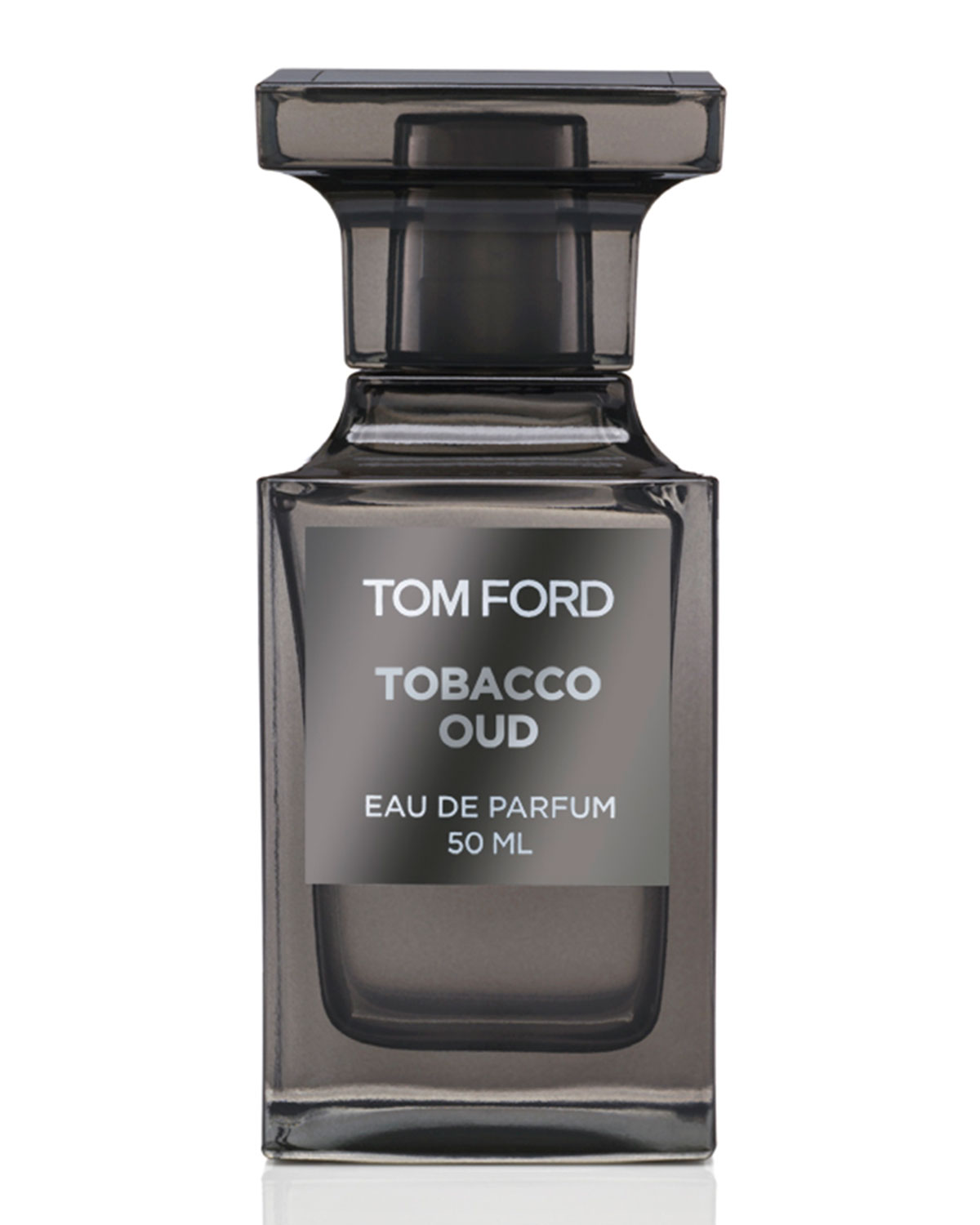 TOM FORD 1.7 oz. Tobacco Oud Eau De Parfum