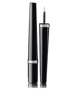 CHANEL LIGNE GRAPHIQUE DE Liquid Eyeliner Intensity Definition<br>Limited Edition