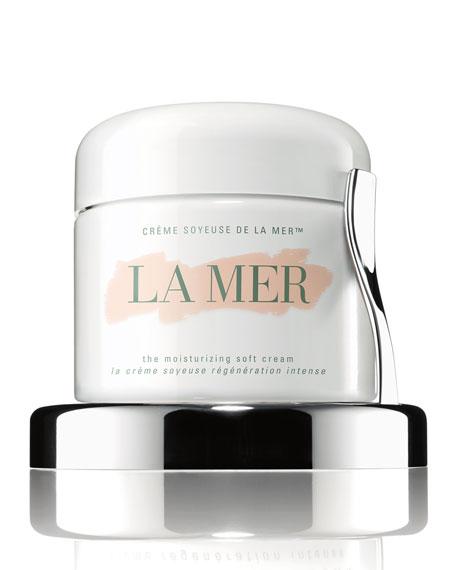 La Mer Limited Edition The Moisturizing Soft Creme,