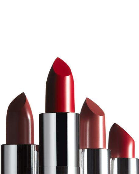 Hydra-Creme Lipstick