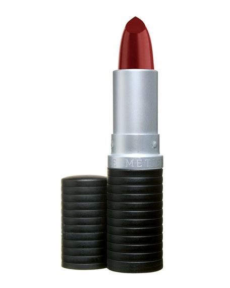 Signature Red Lipstick
