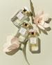 Ikat Jasmine Eau de Parfum, 1.7oz