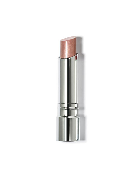 Limited Edition Sheer Lip Color - Pink Gold