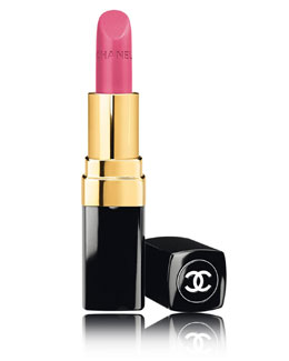 CHANEL ROUGE COCO Hydrating Creme Lip