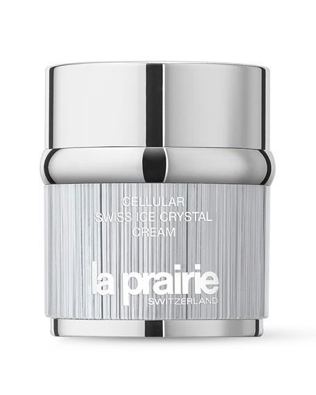 La Prairie Cellular Swiss Ice Crystal Cream, 1.7 oz