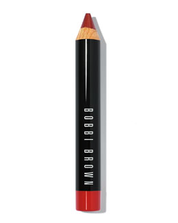 Bobbi Brown Art Stick Pencil