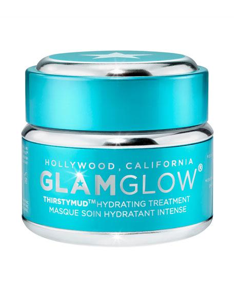 Glamglow THIRSTYMUD Hydrating Treatment, 1.7 oz./ 50 mL