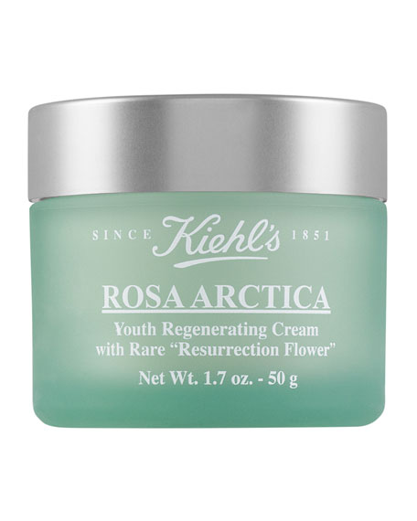 Kiehl's Since 1851 Rosa Arctica Cream, 1.7 oz.