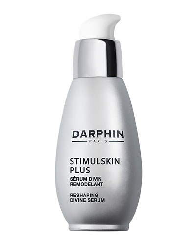 STIMULSKIN PLUS Reshaping Divine Serum  30 mL