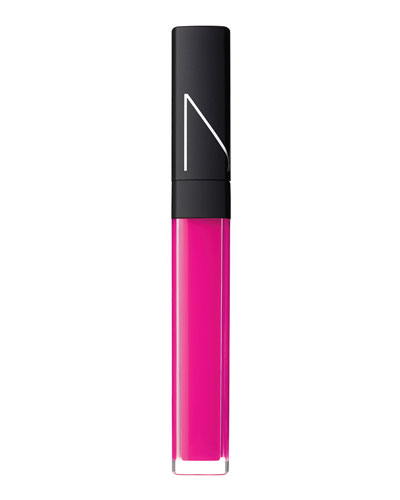 Lip Gloss, 0.18 oz