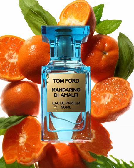 TOM FORD Mandarino di Amalfi Eau de Parfum, 1.7 oz./ 50 mL