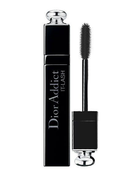 Dior Addict It-Lash Mascara