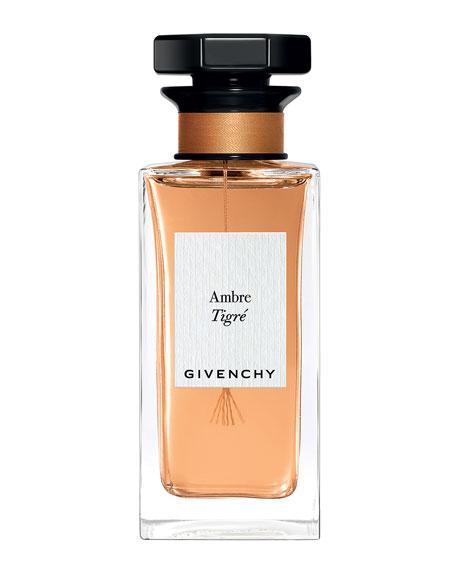 Givenchy L'Atelier de Givenchy Ambre, 3.4 oz./ 100