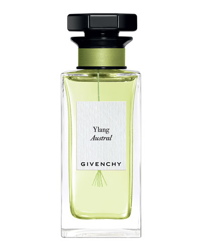 L'Atelier de Givenchy Ylang, 3.4 oz./ 100 mL
