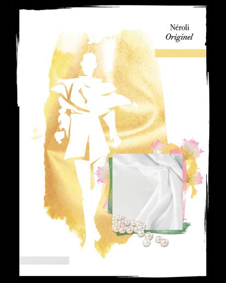 L'Atelier de Givenchy Néroli Originel, 3.4 oz./ 100 mL