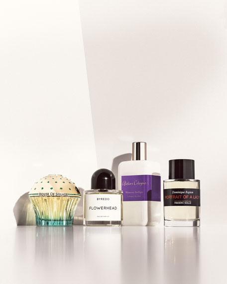 Flowerhead Eau de Parfum, 3.4 oz./ 100 mL