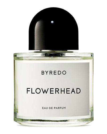 Byredo Flowerhead Eau de Parfum, 3.4 oz./ 100