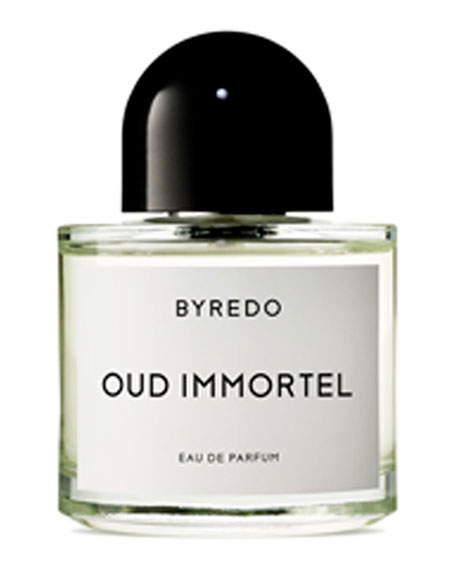 Oud Immortel Eau de Parfum, 3.4 oz./ 100 mL