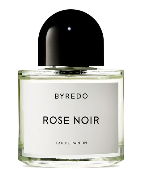 Byredo Rose Noir Eau de Parfum, 100 mL
