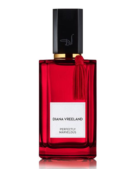 Diana Vreeland Perfectly Marvelous Eau de Parfum, 100 mL/ 3.4 oz.