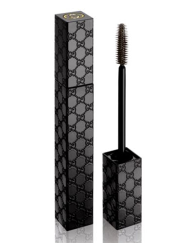 Gucci Opulent Volume Mascara, 7 mL