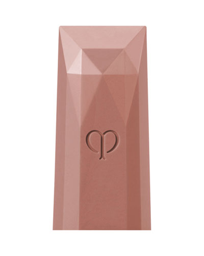 Cle de Peau Beaute Limited Edition Extra Rich Lipstick, 4g