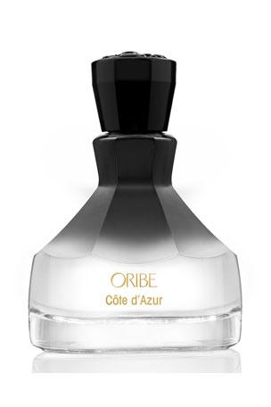 Oribe 1.7 oz. Cote d'Azur Eau de Parfum