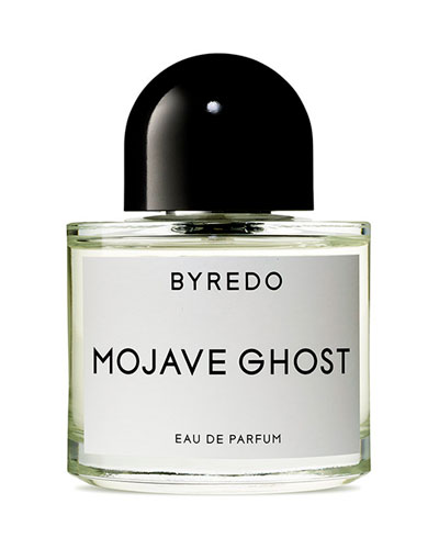 Mojave Ghost Eau de Parfum  1.7 oz./ 50 mL