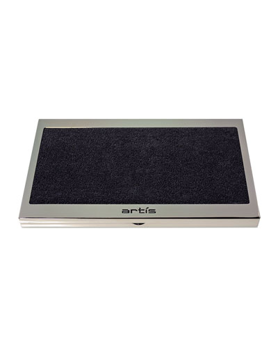 Brush Cleaning Pad  Premier
