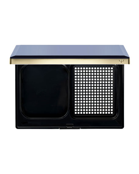Radiant Powder Foundation Case