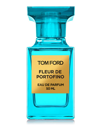 Fleur de Portofino Eau de Parfum, 1.7 oz.
