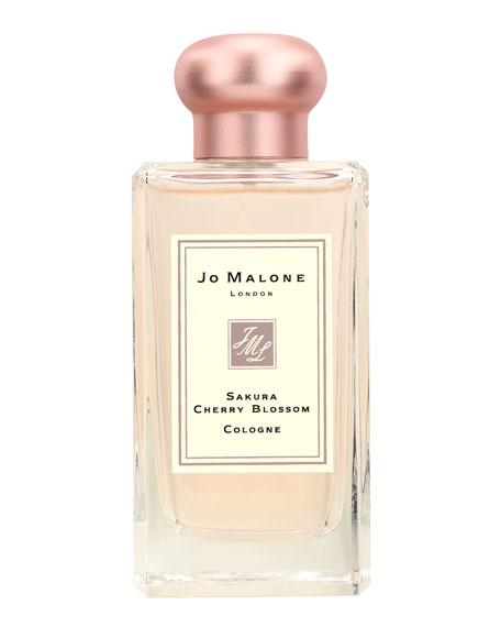 Jo Malone London Sakura Cherry Blossom Cologne, 100 mL