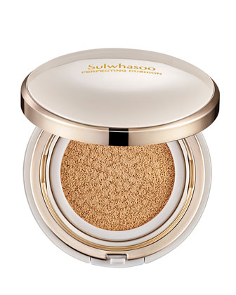 Beauty Sulwhasoo