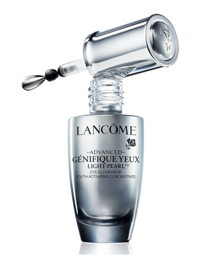 Advanced Génifique Yeux – Light-Pearl™ Eye-Illuminator, 20 mL