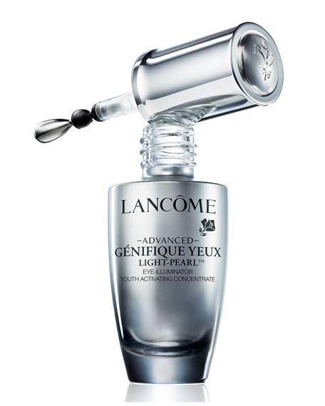 Lancome Advanced Génifique Yeux – Light-Pearl™