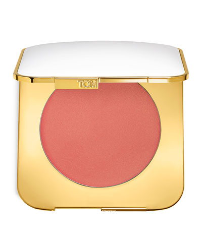 Cream Cheek Color, 0.17 oz.