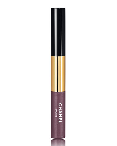 <b>ROUGE DOUBLE INTENSIT&#201; - COLLECTION M&#201;DITERRAN&#201;E </b><br>Ultra Wear Lip Color - Limited Edition
