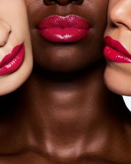 TOM FORD Lip Color Sheer Lipstick